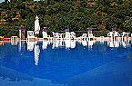 Parc de vacances Noce Gioiosa Marea Miniature 8