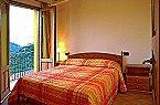 Appartement Monolocale Melograno Gioiosa Marea Miniaturansicht 4