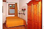 Appartement Monolocale Melograno Gioiosa Marea Miniaturansicht 3