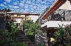 Appartement Monolocale Melograno Gioiosa Marea Miniaturansicht 2