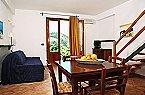 Appartement Monolocale Melograno Gioiosa Marea Miniaturansicht 31