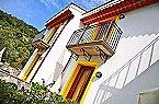 Appartement Monolocale Melograno Gioiosa Marea Miniaturansicht 32