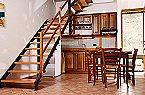 Appartement Monolocale Melograno Gioiosa Marea Miniaturansicht 33