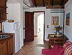 Appartement Monolocale Melograno Gioiosa Marea Miniaturansicht 35