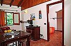 Appartement Monolocale Melograno Gioiosa Marea Miniaturansicht 36