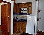 Appartement Monolocale Melograno Gioiosa Marea Miniaturansicht 37