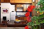 Appartement Monolocale Melograno Gioiosa Marea Miniaturansicht 38