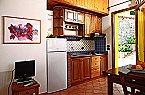 Appartement Monolocale Melograno Gioiosa Marea Miniaturansicht 39