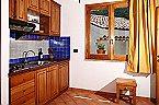 Appartement Monolocale Melograno Gioiosa Marea Miniaturansicht 40