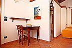 Appartement Monolocale Melograno Gioiosa Marea Miniaturansicht 41