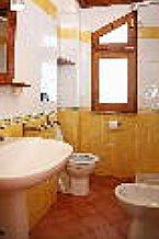 Appartement Monolocale Melograno Gioiosa Marea Miniaturansicht 42
