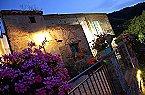 Appartement Monolocale Melograno Gioiosa Marea Miniaturansicht 10