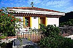 Appartement Monolocale Melograno Gioiosa Marea Miniaturansicht 48