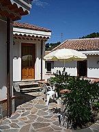 Appartement Monolocale Melograno Gioiosa Marea Miniaturansicht 49