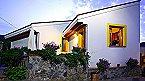 Appartement Monolocale Melograno Gioiosa Marea Miniaturansicht 18