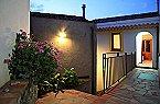 Appartement Monolocale Melograno Gioiosa Marea Miniaturansicht 19
