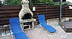 Vakantiehuis Holiday home- Villa 3 Siófok Thumbnail 9