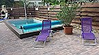Vakantiehuis Holiday home- Villa 3 Siófok Thumbnail 1