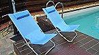 Vakantiehuis Holiday home- Villa 3 Siófok Thumbnail 11