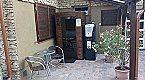 Vakantiehuis Holiday home- Villa 3 Siófok Thumbnail 18