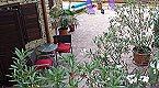 Vakantiehuis Holiday home- Villa 3 Siófok Thumbnail 5