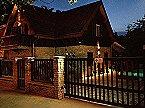 Vakantiehuis Holiday home- Villa 3 Siófok Thumbnail 4