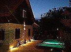 Vakantiehuis Holiday home- Villa 3 Siófok Thumbnail 10