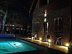 Vakantiehuis Holiday home- Villa 3 Siófok Thumbnail 13