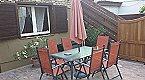 Vakantiehuis Holiday home- Villa 3 Siófok Thumbnail 14