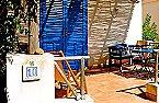 Apartment Trilocale Marettimo Thumbnail 8