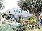 Apartment Trilocale Marettimo Thumbnail 17