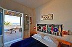 Apartment Trilocale Marettimo Thumbnail 6