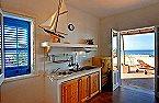 Apartment Trilocale Marettimo Thumbnail 5
