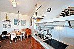 Apartment Trilocale Marettimo Thumbnail 4