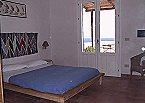 Apartment Trilocale Marettimo Thumbnail 7