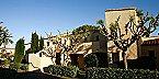 Appartement Cap d'Agde 3p6 St. Loup Cap d Agde Miniature 7