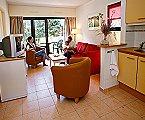 Appartement Cap d'Agde 3p6 St. Loup Cap d Agde Miniature 4