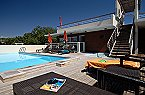 Ferienpark Résidence Olympe Studio 2p Antibes Miniaturansicht 8