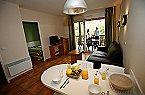 St Jean Luz Hotel Suite Erromardie 2/3p