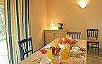 Apartamento Sanary sur Mer 2p4 Sanary sur Mer Miniatura 13