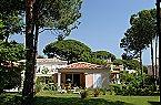 Villa Gassin/St. Tropez Villa 3p6 Le Clos Gassin Thumbnail 1