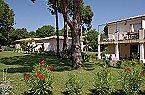 Villa Gassin/St. Tropez Villa 3p6 Le Clos Gassin Thumbnail 17