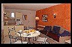 Villa Gassin/St. Tropez Villa 3p6 Le Clos Gassin Thumbnail 8
