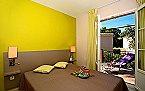 Villa Gassin/St. Tropez Villa 3p6 Le Clos Gassin Thumbnail 5