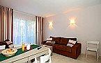 Villa Gassin/St. Tropez Villa 3p6 Le Clos Gassin Thumbnail 9