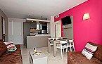 Villa Gassin/St. Tropez Villa 3p6 Le Clos Gassin Thumbnail 4