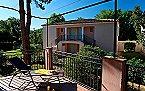 Villa Gassin/St. Tropez Villa 3p6 Le Clos Gassin Thumbnail 15