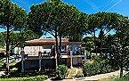 Villa Gassin/St. Tropez Villa 3p6 Le Clos Gassin Thumbnail 18