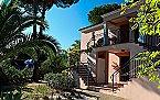 Villa Gassin/St. Tropez Villa 3p6 Le Clos Gassin Thumbnail 16