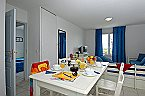 Appartement St Aygulf 4p8/9 Eucalyptus Saint Aygulf Thumbnail 4
